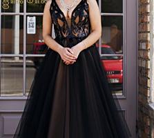 Выпускное Платье!!!!