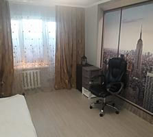 Apartament superb cu 3 odai pe bd. Dacia, McDonalds