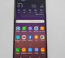 Продам Samsung Galaxy Note8