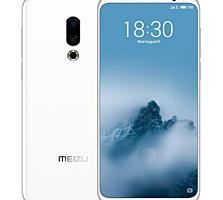 Продам флагман 2018 года Meizu 16TH