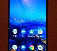 Продам Смартфон Umidigi A5 Pro- GSM или обмен на Комовский(100 у. е. )
