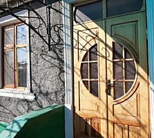 Продаю жилой дом по ул. Комсомольской