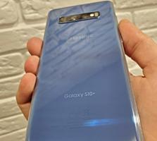 Samsung Galaxy S10+ Blue 128GB CDMA GSM 4G LTE