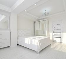 Apartament cu 3 Camere - Bloc Nou - Design individual - Centru, Vasile