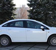 Лучший FIAT Linea на рынке Украины с реальным пробегом всего 28т. км
