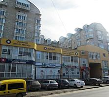 Apartament in casa noua la Telecentru, linga Sp. Oncologic