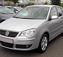 Срочно!!!! Продам Volkswagen Polo