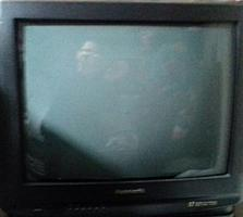 Televizor Panasonic 0.53 d Made en Japan