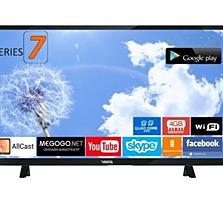 """Куплю хороший б/у LED телевизор с экраном 29"""" - 43""""."""