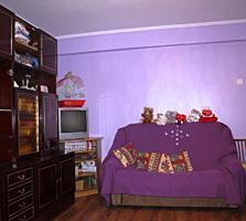 Apartament cu 3 odai pe str. Drumul Viilor