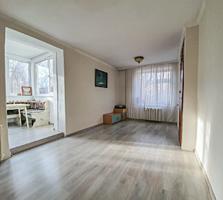 Se vinde urgent apartament, cu reparatie, mobila si tehnica!