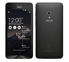 Asus, Samsung, Sony, LG - отличные, недорого, торг + подарок!