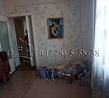 3-комнатная квартира в районе Бородинки