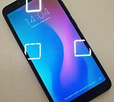Xiaomi redmi 6A в отличном состоянии