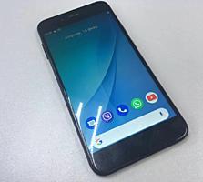 Продам Xiaomi Mi A1. 4/64 Gb