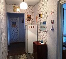 Нижний БАМ, 3-комнатная жилая квартира. Цена обговаривается