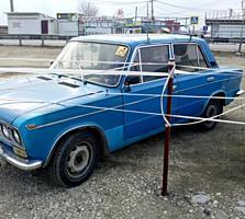 Продаётся ВАЗ 2103
