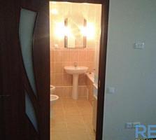 Продается 3 комнатная квартира с Евроремонтом угол Садовая/Чигрина