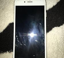 Продам айфон 6