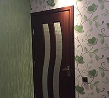 Продам 3-комнатную приватизированную квартиру, 5/10 этажного дома