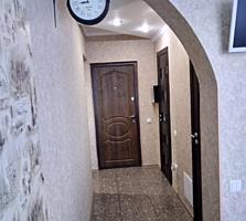 Продается 2-комнатная квартира. Западный. 143 серия