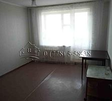 1-комнатная квартира на Западном