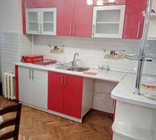 Продам 3 квартиру в престижном доме для состоятельных.