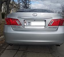 Продается Lexus es 350