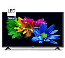 [New] LED телевизор Vesta LED LD24E3200 61 cm televizor LED