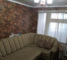 Продается 2-ком. квартира в Тирасполе по улице Гвардейской!