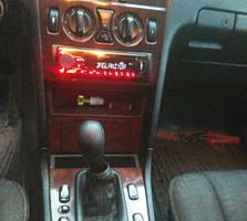 Mercedes Benz c 240