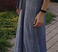 Продам вечернее/выпускное платье