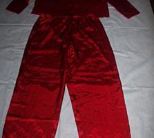 Ночной костюм