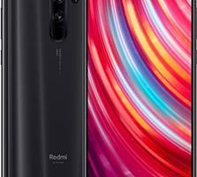 Срочно Redmi Note 8pro 6/64-200$