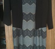 Продам костюм- платье