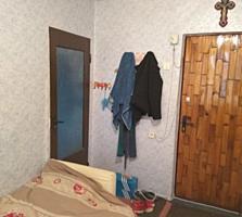 Две смежные комнаты 26,6 м2 в общежитии, 4/5 эт. Балка, Текстильщики