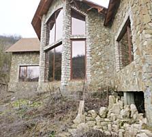 VIP дом, в живописном месте - Строенцы, всего за 1 852 000,00 руб ПМР