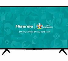 Hisense 40B6700PA / 40'' DLED 1920x1080 SMART TV /