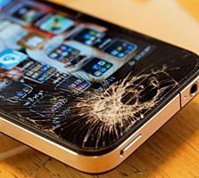 Куплю сломанные сенсорные телефоны на запчасти (Viber) Тирасполь