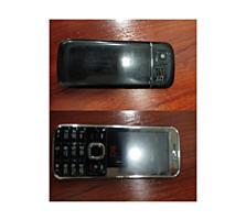 Продам телефон 2-карточный без батареи