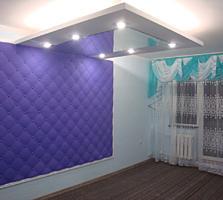 Квартира 2-комн. в Тирасполе на Балке, 3/5 эт. Рассрочка без процентов