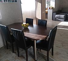 Продам шикарную квартиру в 5 минутах от Одессы