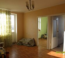 4-х комнатную, продам