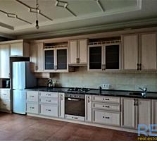 Продается 3-х комнатная квартира в Элитном доме на Кузнецкой(Скороходо