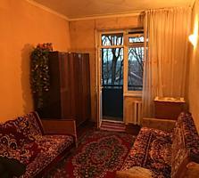 Vinzare apartament cu 2 odai, str. N. Cicicalo 2, linga parc