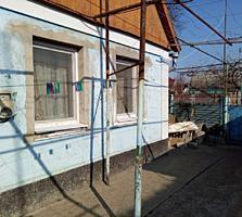Продается дом по ул Петровского.