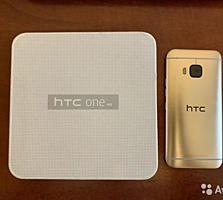 Мобильный телефон HTC One M9