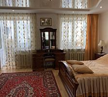 продаю 3-х комнатную квартиру на Чкалова