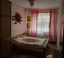 3х комнатная квартира на 9 квартале