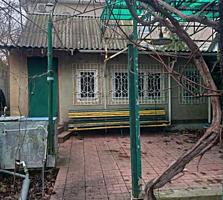 Львовская улица участок 3,3 сотки земли